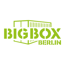 BigBox Berlin