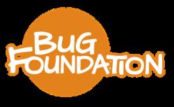 bugfoundation-logo