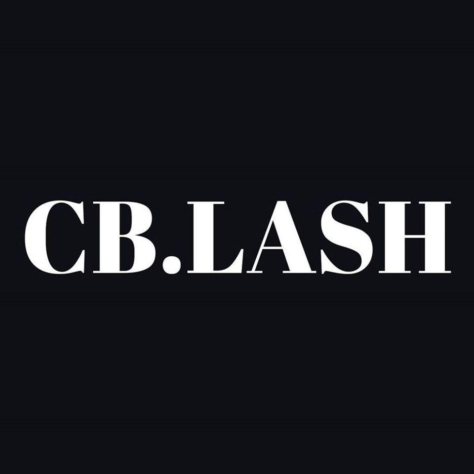 Cb Lash