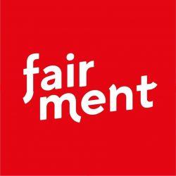 fairment - Sets zum selber fermentieren ⋆ aus Die Höhle ...