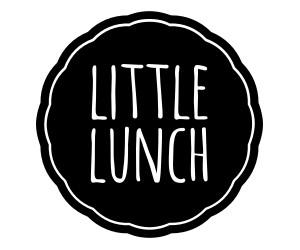 little lunch schnelle mahlzeit aus die h hle der l wen dhdl. Black Bedroom Furniture Sets. Home Design Ideas