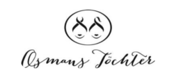 Osmans Töchter