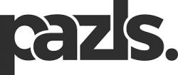 pazls-logo