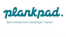 plankpad-logo