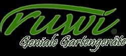 ruwi-logo