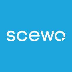 Scewo BRO Logo