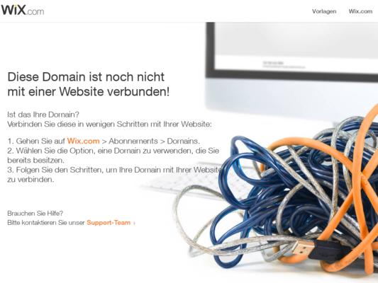 Moovya Website