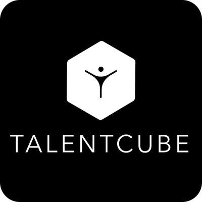 Talentcube